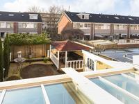 Guldeland 51 in Wateringen 2291 VH