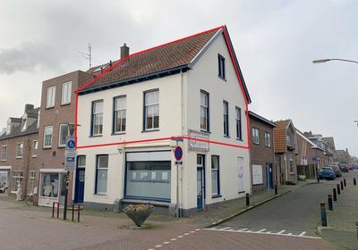 Kerkstraat 4 in Renkum 6871 BE