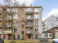 Jacques Veltmanstraat 36 Ii in Amsterdam 1065 EK