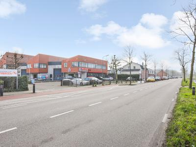 Koningin Wilhelminaweg 479 in Groenekan 3737 BE
