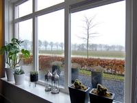 Pr.Beatrixlaan 37 in Nieuwleusen 7711 KG