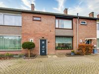 Brabantstraat 34 in Prinsenbeek 4841 ST