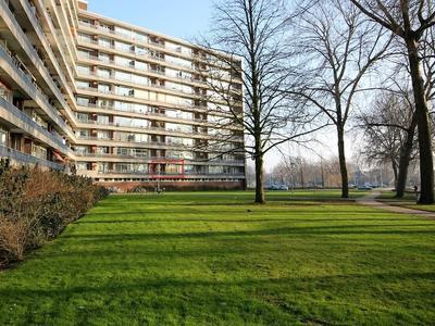 Vrijheer Van Eslaan 65 in Papendrecht 3353 TB