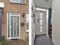 Fransebaan 538 in Eindhoven 5627 RC