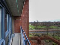 Fagotdreef 45 in Harderwijk 3845 DG
