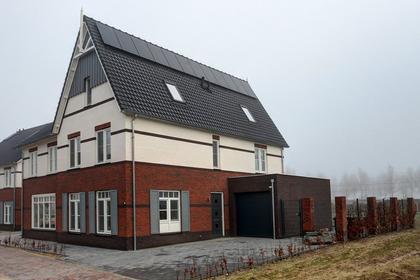 Simon Carmiggeltstraat 99 in Nijmegen 6515 ZB