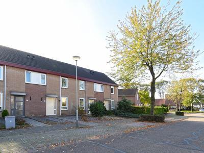 Ereprijs 29 in Herkenbosch 6075 GL