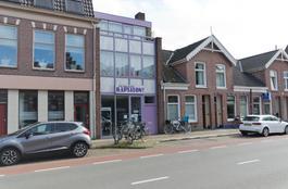 Stationsweg 30 in Alkmaar 1815 CC