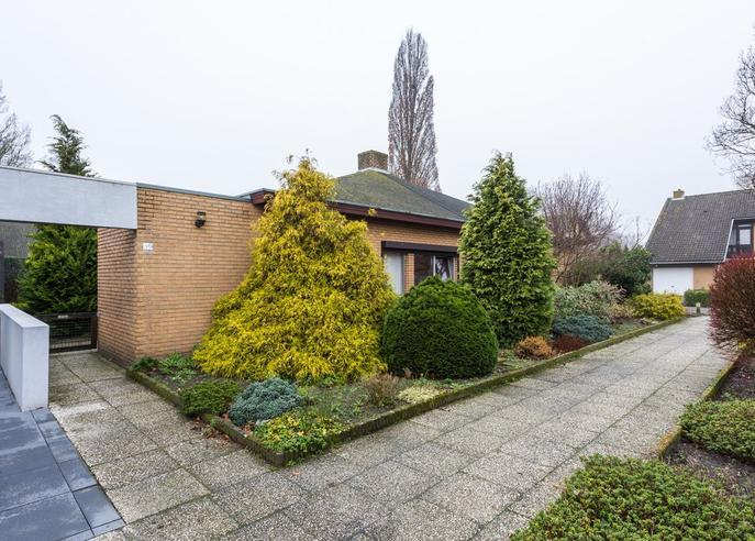 Jurriaandonk 39 in Roosendaal 4707 TE