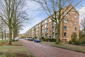 Burgemeester Elsenlaan 77 in Rijswijk 2282 NB