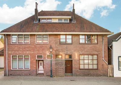 Valderstraat 21 in Stein 6171 EL