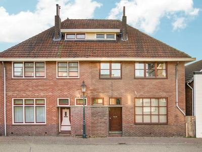 Valderstraat 21 in Stein 6171 EL