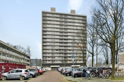 Westelijk Halfrond 395 in Amstelveen 1183 JC