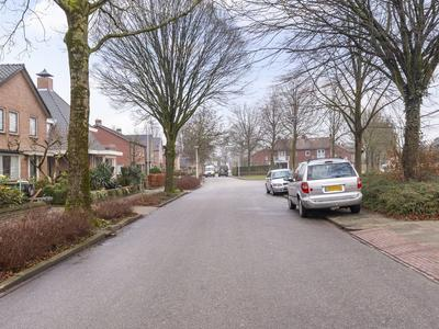Holterweg 49 in Nijverdal 7441 DC