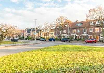 Zaanenlaan 27 in Haarlem 2023 SH