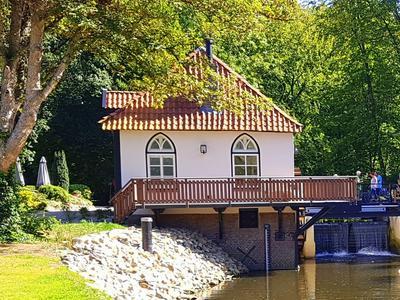 Mr. A.Th. Ten Houtenlaan 6 in Winterswijk 7102 EH