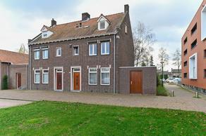 Raadhuisstraat 5 in Maasbracht 6051 HX
