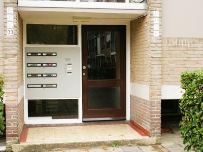 Outshoornstraat 45 in Eindhoven 5622 GX