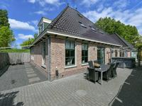 Westzanerdijk 225 in Zaandam 1507 AH
