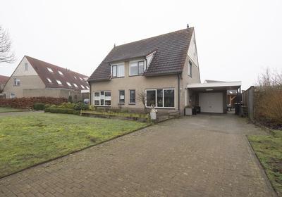 Beusebergerweg 6 in Holten 7451 NE