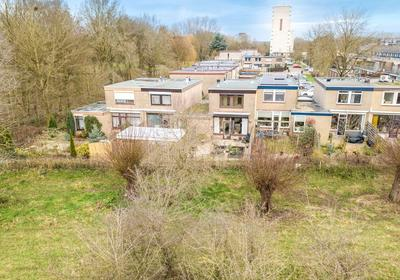 Ridderhof 58 in Arnhem 6834 EN