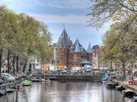 Zandstraat 8 I in Amsterdam 1011 HK