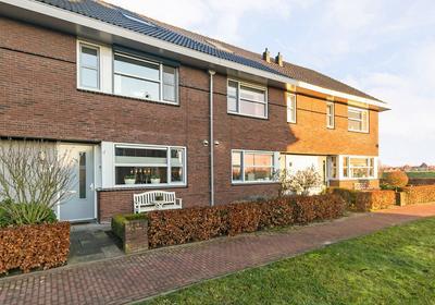 Zandrug 6 in Kampen 8266 LE
