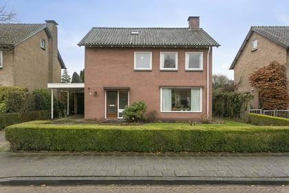 Kievitstraat 20 in Delden 7491 CN