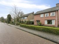 Kievitstraat 20 in Delden 7491 CN