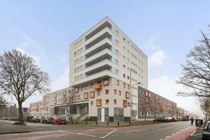 Laan Van De Vrijheid 90 in Groningen 9728 GG