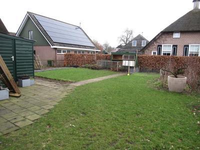 Gemeenteweg 94 in Staphorst 7951 CP