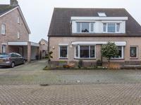 Moerstraat 3 in Kruisland 4756 CV