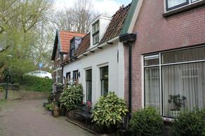 Plantsoen 17 in Woerden 3441 EL