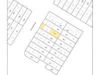 Vermiljoenstraat 4 in Tilburg 5044 RJ