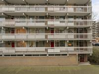 Zernikeplaats 200 in Rotterdam 3068 ZN