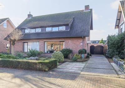 Wilgenstraat 19 in Sint-Oedenrode 5492 EL