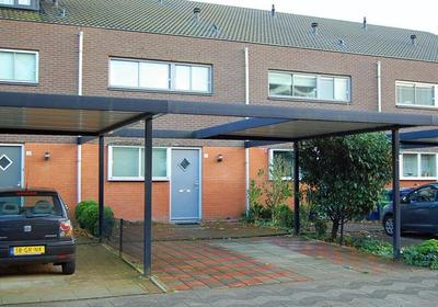 Dageraadstraat 26 in Almere 1335 VN
