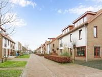 L.A. Braakstraat 8 in Aalsmeer 1432 PP