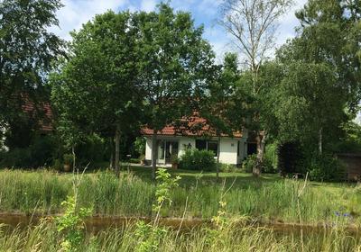 Langwarderdyk 16 50 in Sint Nicolaasga 8521 NE
