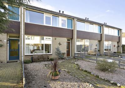 Nederhorst 20 in Almelo 7608 JW