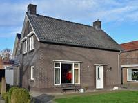 Weth.Prinsstraat 7 in Nieuwleusen 7711 AV