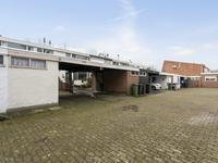 Westerzicht 705 in Vlissingen 4385 CD