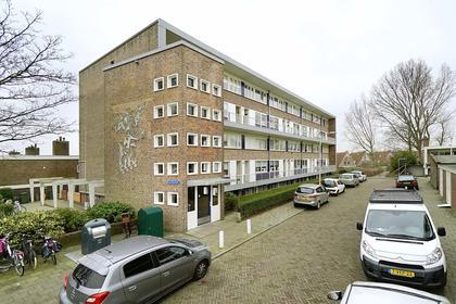 Prins Bernhardlaan 344 in Katwijk 2224 VS