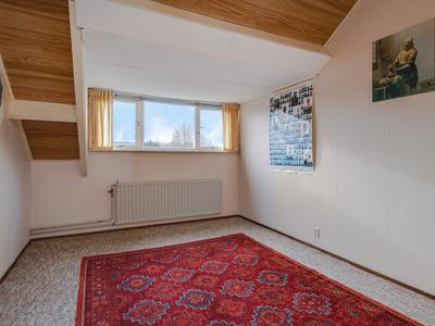 Davenschot 30 in Heino 8141 BD