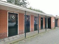 Generaal De La Reijlaan 14 I in Bussum 1404 BS