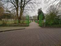 Steenwijkerdiep 19 in Steenwijk 8331 LN