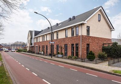 Karel Appelstraat 12 in Hengelo 7556 JH