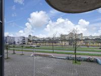 Amelandstraat 28 in Alkmaar 1825 NT