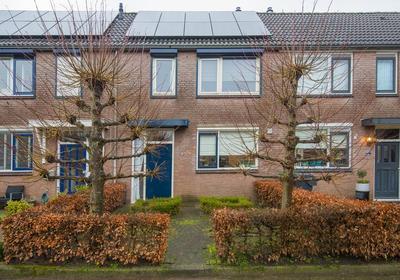 Schokkerstraat 137 in Elburg 8081 KP