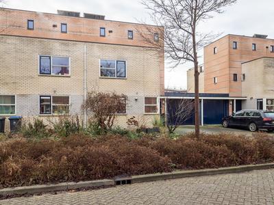 Zonnedauw 144 in Tiel 4007 VE